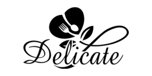 PNG - Transparant (sort)